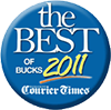 2011_Courier_BEST.png