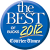 2012_Courier_BEST.png