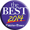2014_Courier_BEST.png
