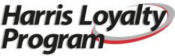 Harris-Loyalty-Program-Logo.png