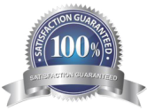 satisfaction-guarantee-250x188.jpg